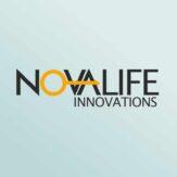 Novalife Innovations logo